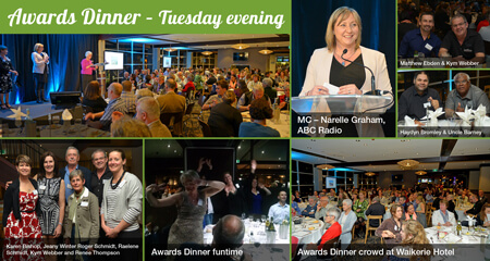 Tues-Awards-dinner_450x240px