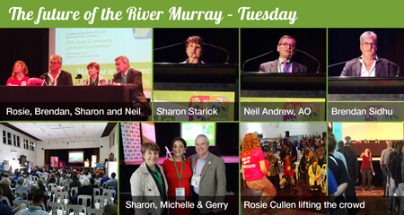 Tues-Future-of-River-Murray_450x240px