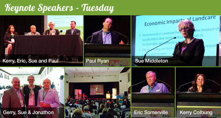 Tues-Keynote-speakers_450x240px