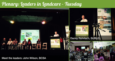 Tues-Plenary-Leaders-in-Landcare_450x240px
