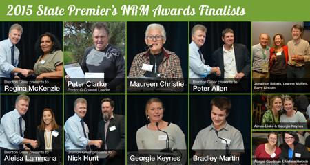 Wed-Awards-finalists-winners_450x240px