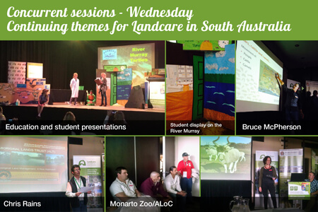 Wed-Concurrent-session-speakers_450x300px