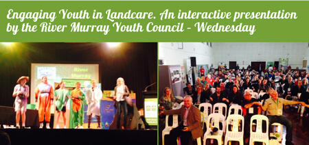 Wed-Engaging-Youth-in-Landcare_450x212px