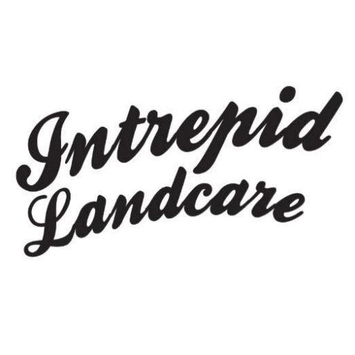 intrepid_landcare