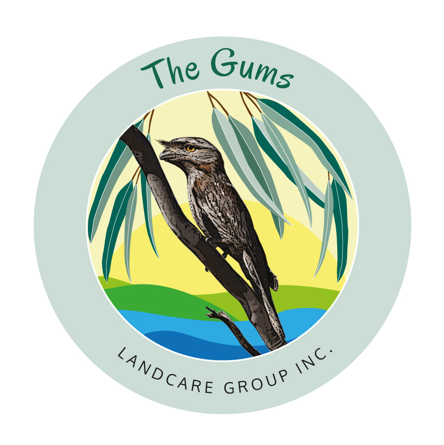 The Gums Landcare Group